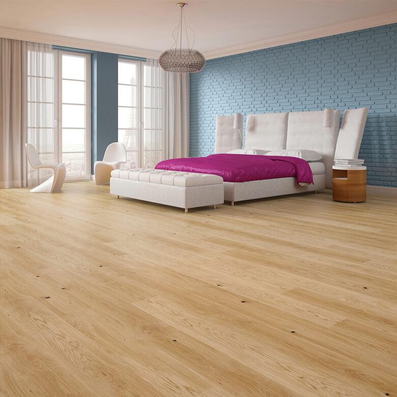 deska-warstwowa-baltic-wood
