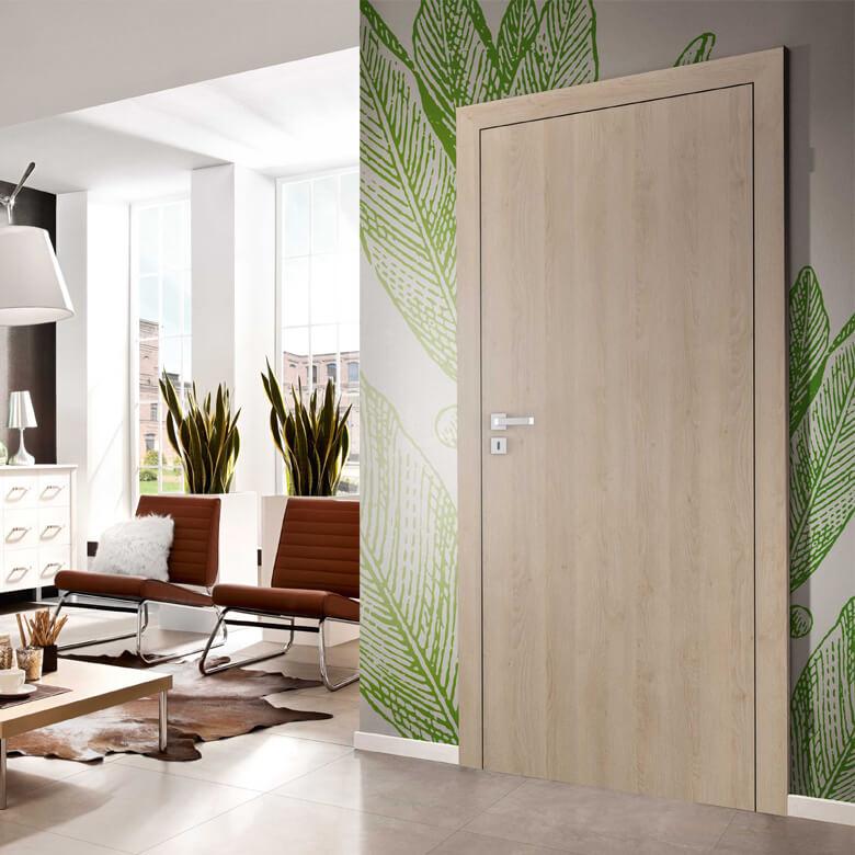 drzwi-bezprzylgowe-porta-3