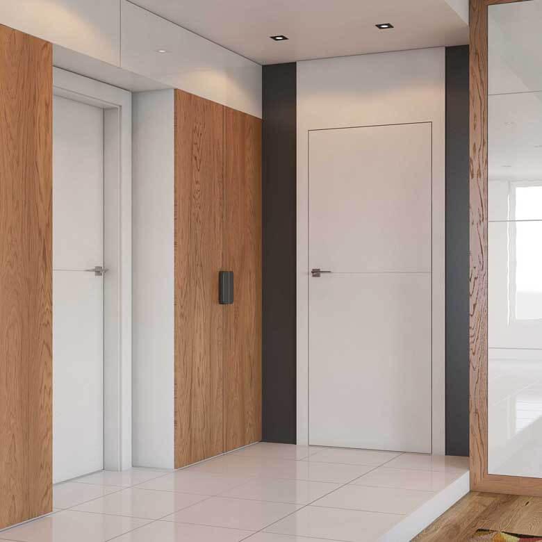 drzwi-bezprzylgowe-porta-4