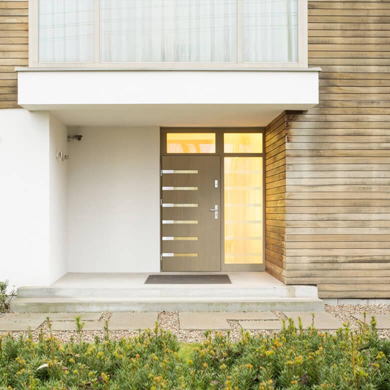 drzwi-drewniane-mf-drzwi-2