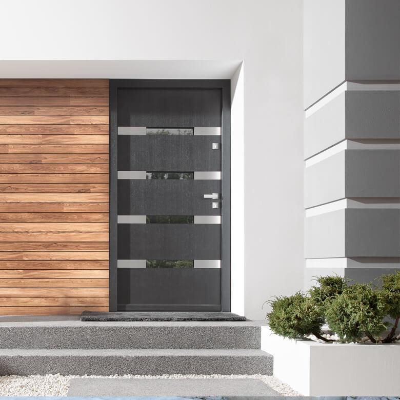 drzwi-pasywne-porta-2