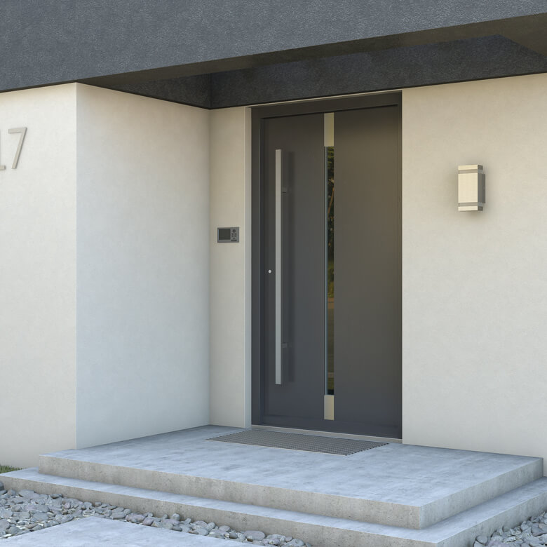 drzwi-pasywne-porta