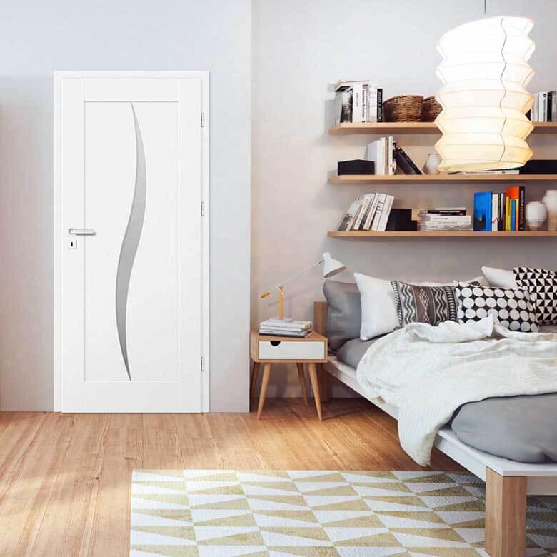 drzwi-przylgowe-erkado