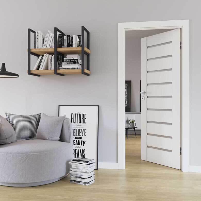 drzwi-przylgowe-porta