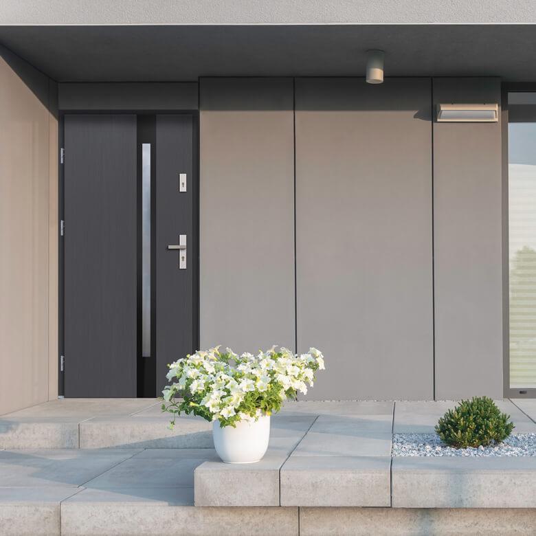 drzwi-zewnetrzne-drewniane-mf-drzwi