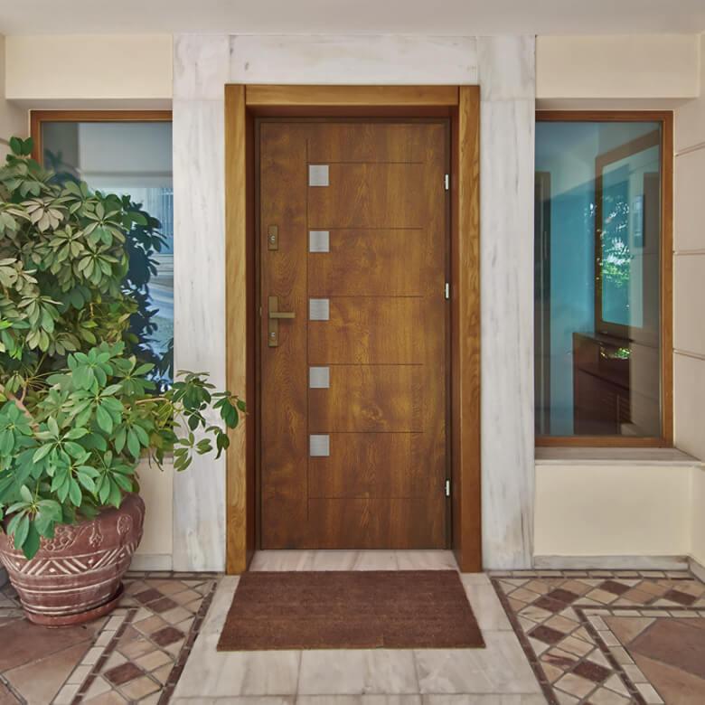 drzwi-zewnetrzne-metalowe-iporti-2