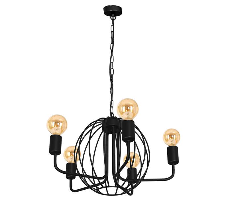 lampy-milagro