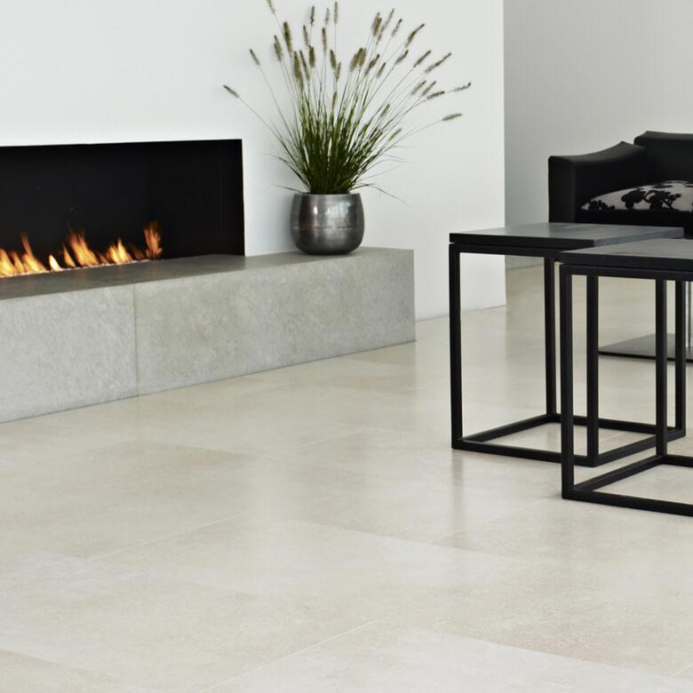 panele-imitujace-kamien-balterio-pure-stone