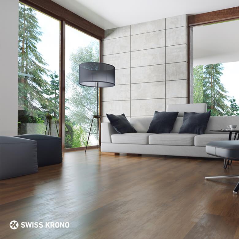panele-mdf-walldesign-5393