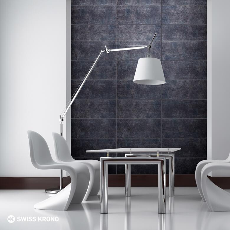 panele-mdf-walldesign-5395
