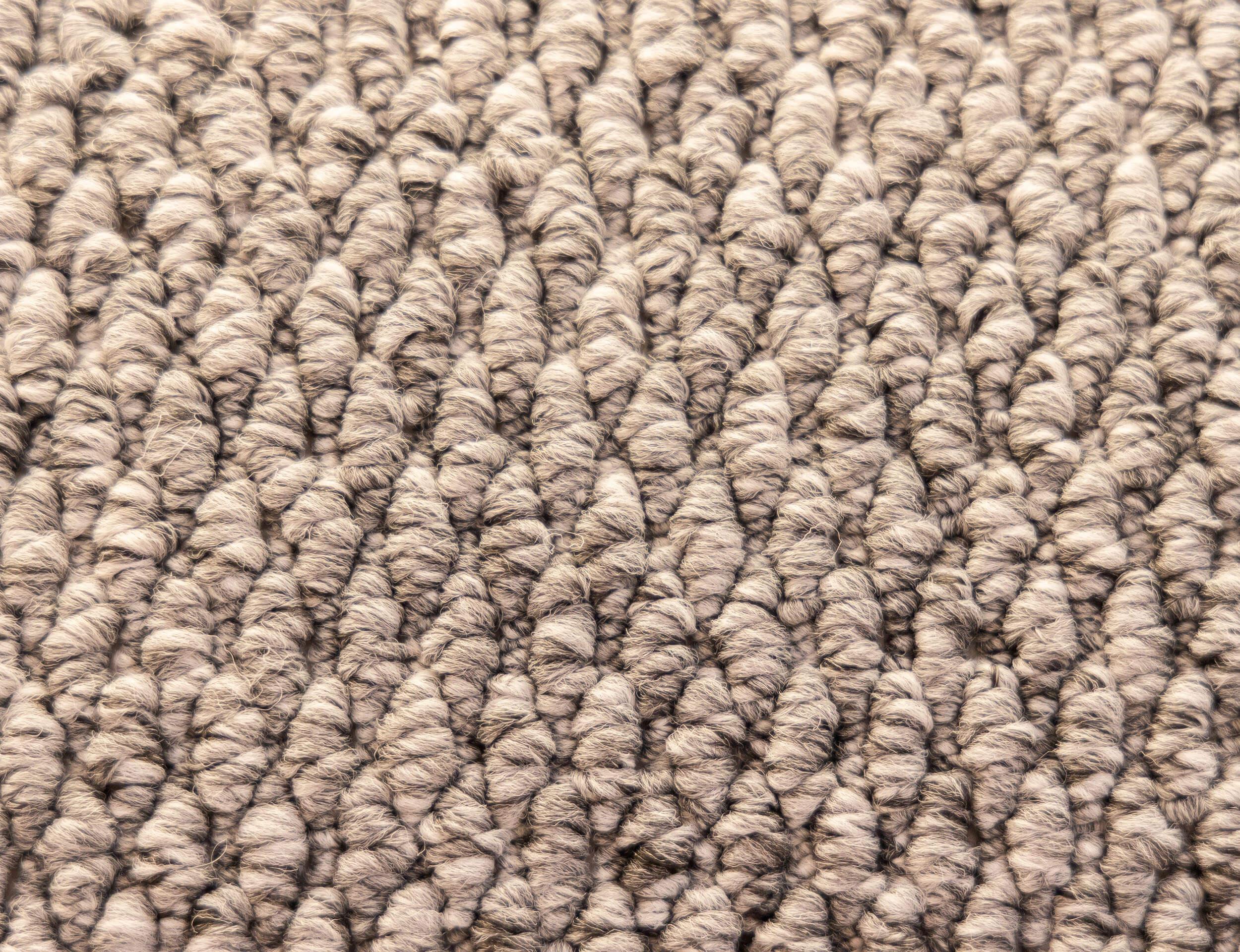 dywany[1]