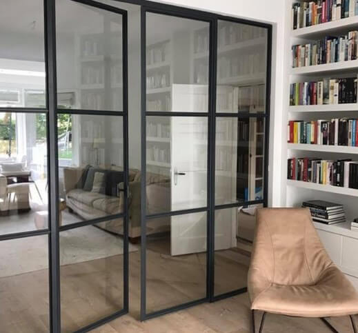 drzwi-loftowe-otif-profil