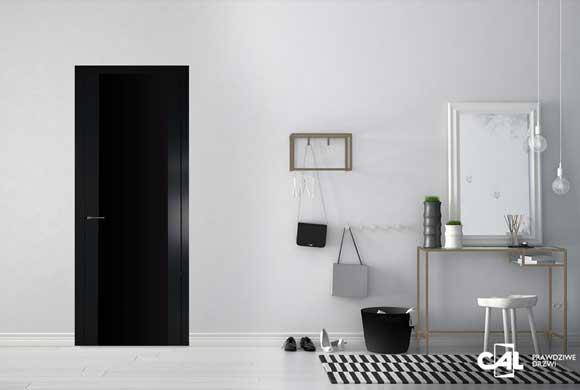 czarne-drzwi-md
